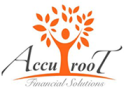 AccuRoot Financial Solutions